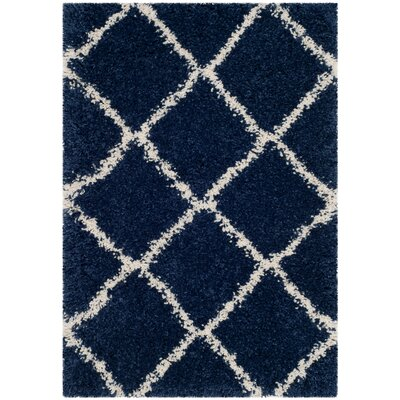 12 X 15 Geometric Area Rugs You Ll Love In 2020 Wayfair