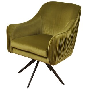 Buying Coutee Swivel Armchair By George Oliver