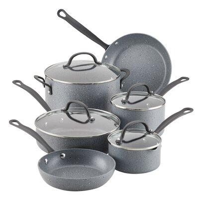 Curtis Stone Cookware Wayfair