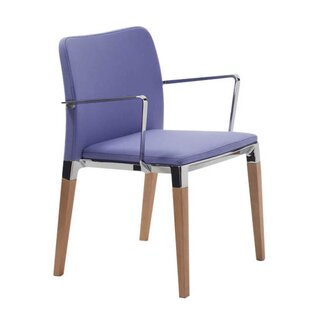 Looking for Zenith Stacking Chair with Cushion by Segis U.S.A Reviews (2019) & Buyer's Guide