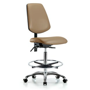 Torin Drafting Chair