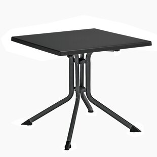 Check Out Bistro Table Affordable Price