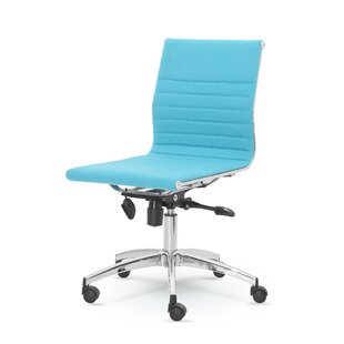 Dynamic Conference Chair