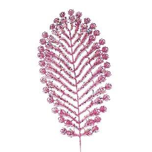 Solange Branch (Set Of 24) Image