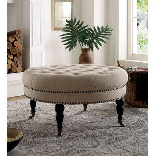 Alcott Hill Keeley Upholstered Bench