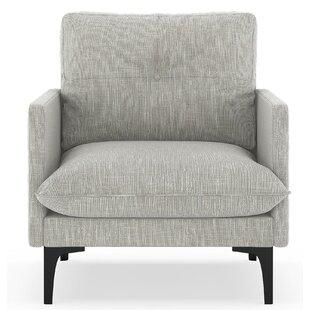 Crotty Armchair