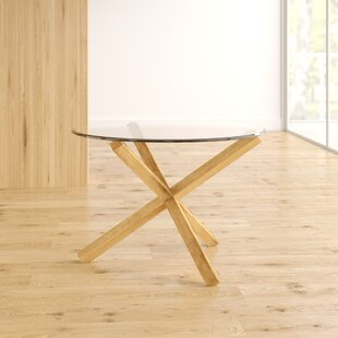 Jemma Dining Table By Zipcode Design