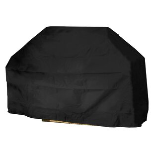 Extra Large Gas Grill Covers Wayfair
