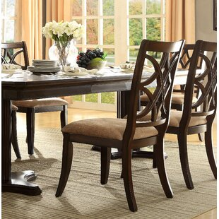 Darby Home Co Kinsman Side Chair (Set of 2)