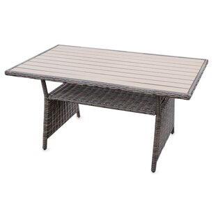 Trinway Edwinton Coffee Table