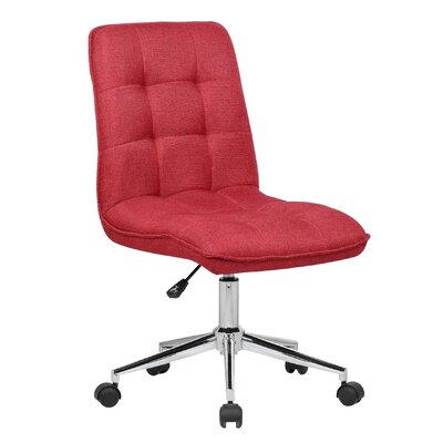 Geraghty Task Chair by Andover Mills