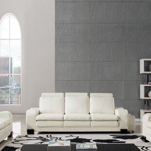 Vierra Modern Sofa