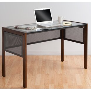 Offex Office Line Writing Desk