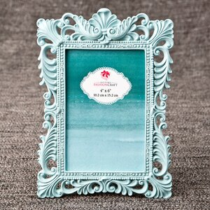 Eleanora Baroque Picture Frame