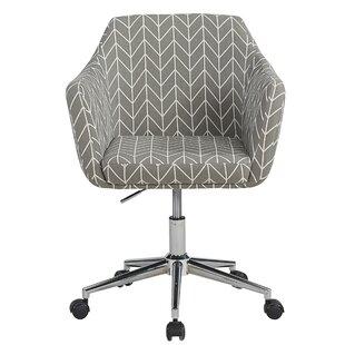 Wrought Studio Filson Office Chair