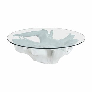 Jadyn Coffee Table