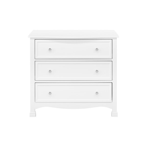 White Trunk Dresser | Wayfair