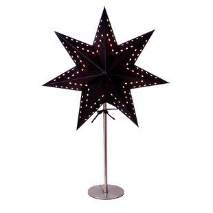 Bobo Star Lamp By The Seasonal Aisle