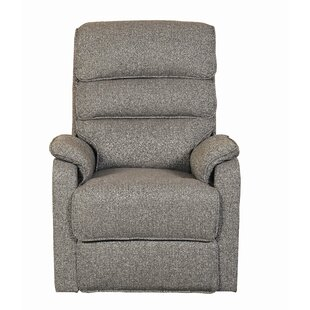 Sofie Recliner By Ebern Designs