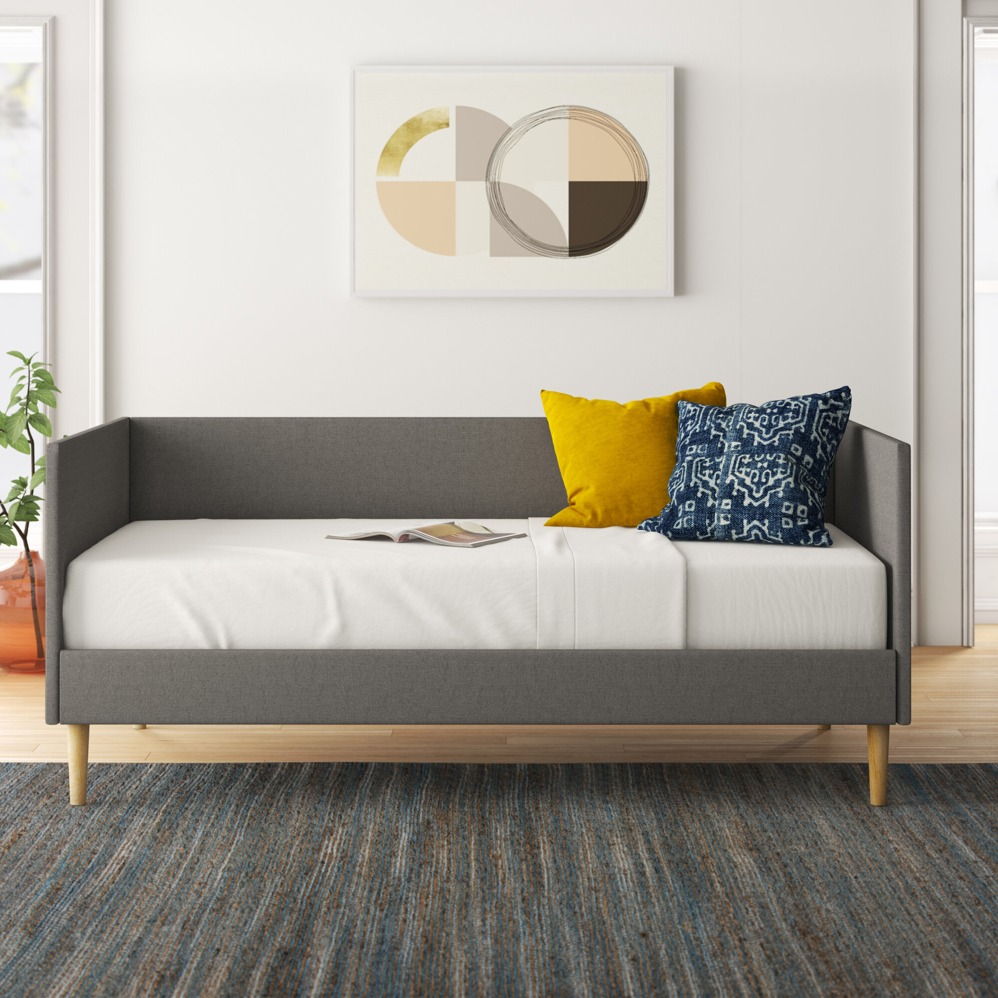 Foundstone Jude Daybed Reviews