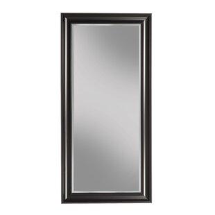 Floor & Full Length Mirrors | Joss & Main