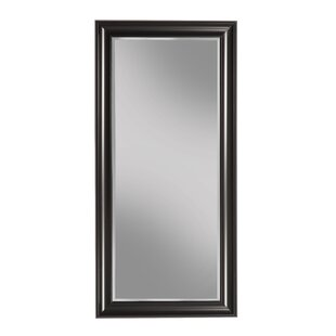 Floor Full Length Mirrors Joss Main