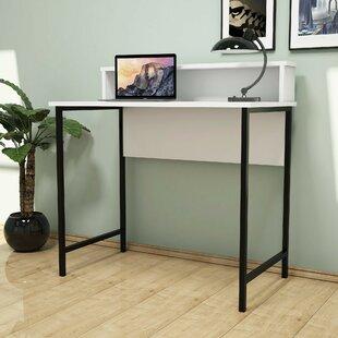 Lunceford Computer Desk By Ebern Designs