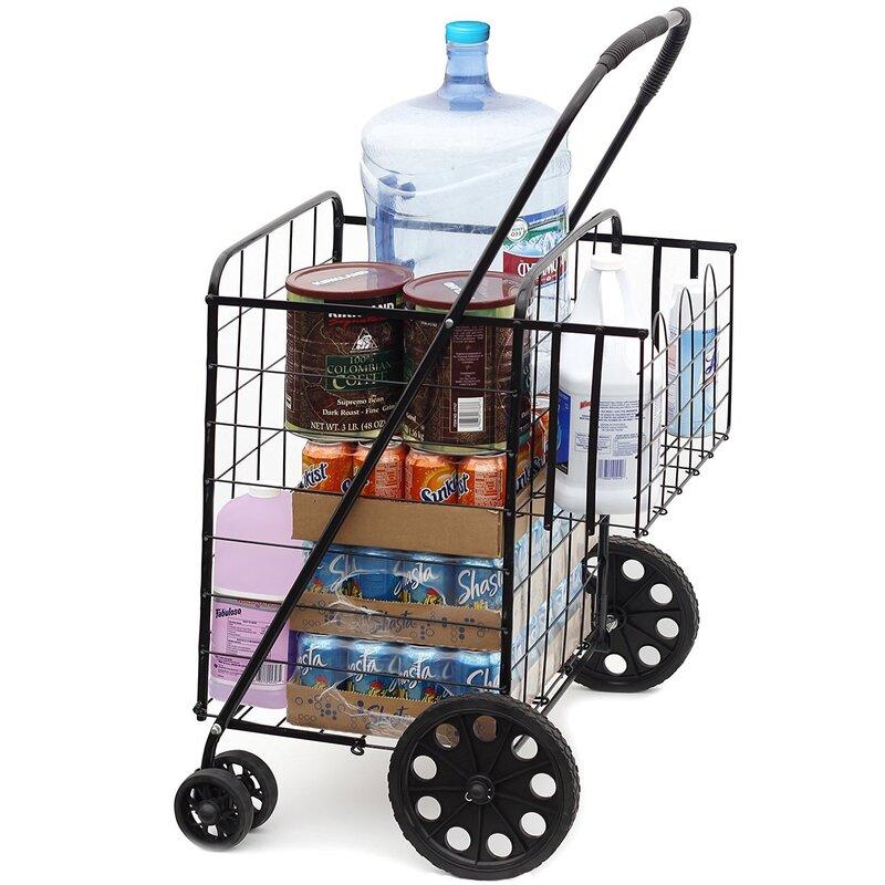 rolling utility cart - Rolling Utility Cart