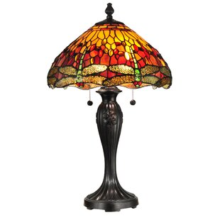 Parra Dragonfly 27 Table Lamp