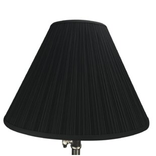 18 Empire Lamp Shade