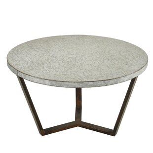 Dorothy End Table