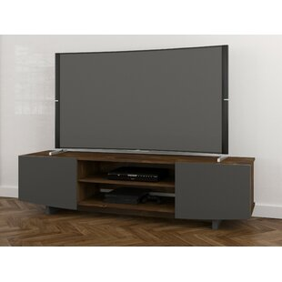 Goldblatt TV Stand for TVs up to by Wrought Studio