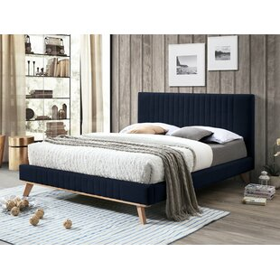 Mikado Living Upholstered Beds