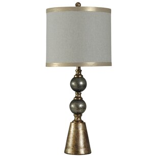 Asher 35 Table Lamp