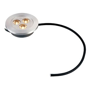 Elk Lighting Alpha Multi-S..