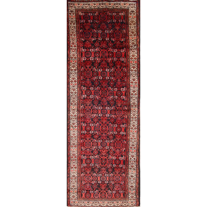 Lovely Hand Knotted Wool area Rugs