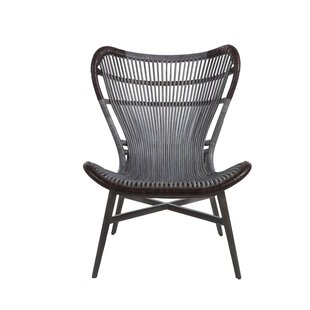 Nolan Dining Chair by Gabby #1