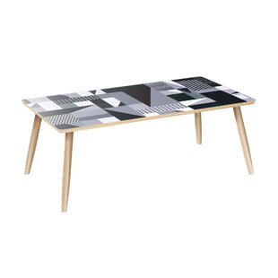 Find Lucie Coffee Table Brayden Studio