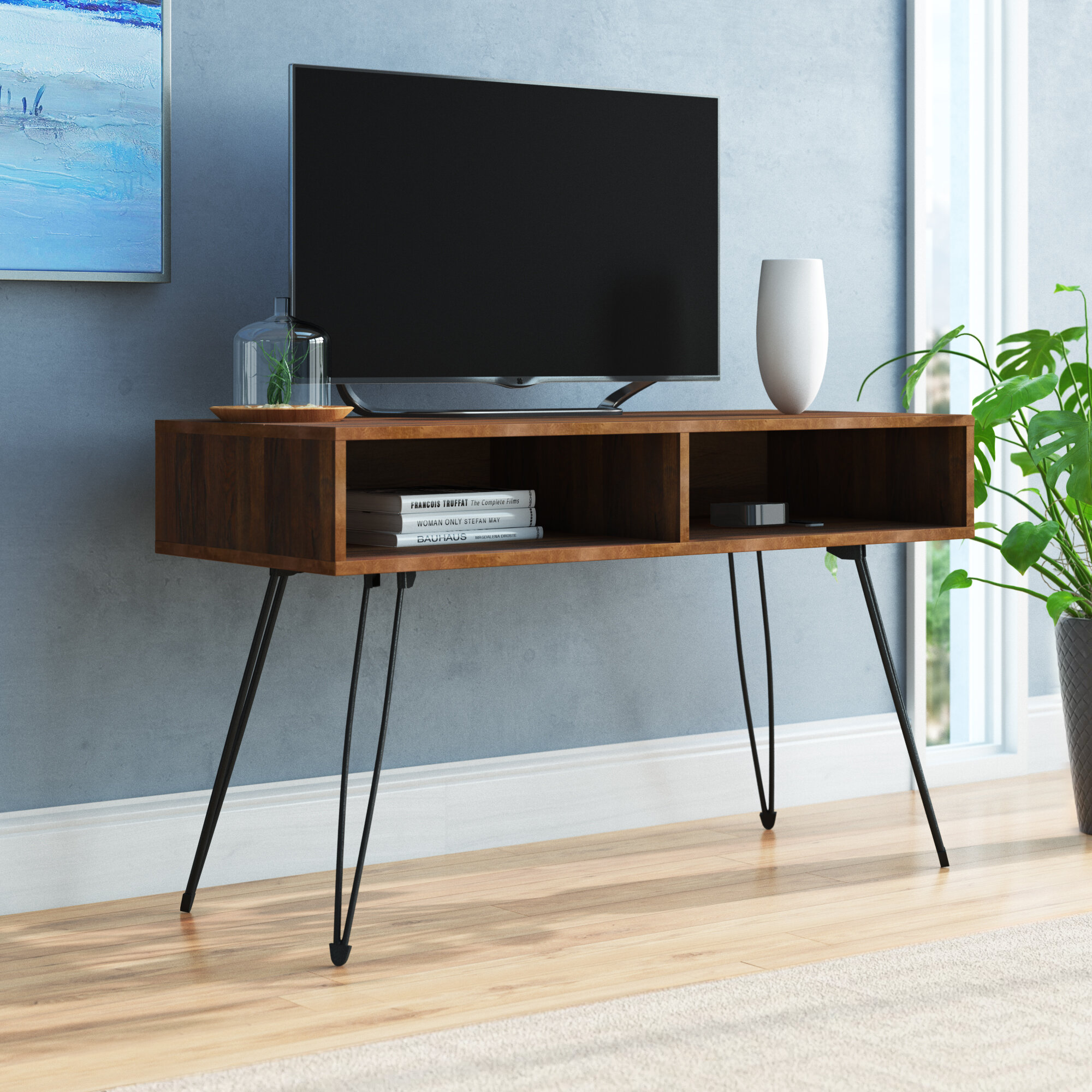 Sr Tv Stand For Tvs Up To 50