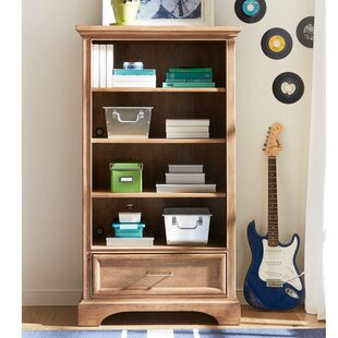 https://secure.img1-fg.wfcdn.com/im/70875225/resize-h310-w310%5Ecompr-r85/2968/29685455/chelsea-square-standard-bookcase.jpg