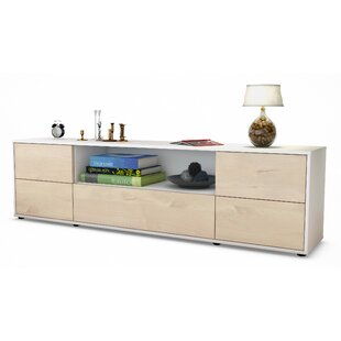 Coons TV Stand For TVs Up To 42