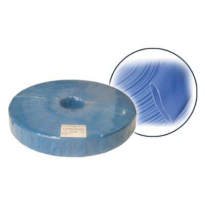 Alpine PVC Lay-Flat Water Discharge Hose Tubing