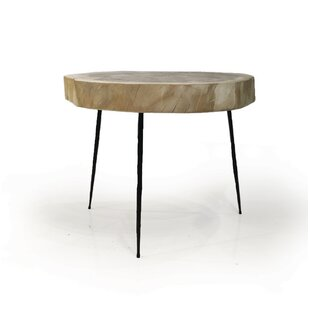 Orsini Coffee Table by Union Rustic