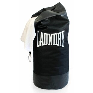 Find a Punching Laundry Bag Bysuck UK