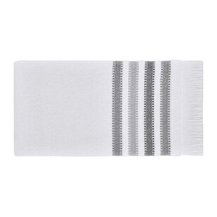 Norcross 100% Cotton Bath Towel