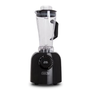 Chef Series Power Blender