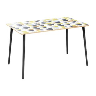 Wrought Studio Coover Dining Table