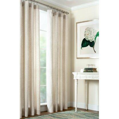 living room drapes,custom curtains,green curtains Window Treatments Custom Geometric striped curtain,cotton curtains,bedroom curtain panel