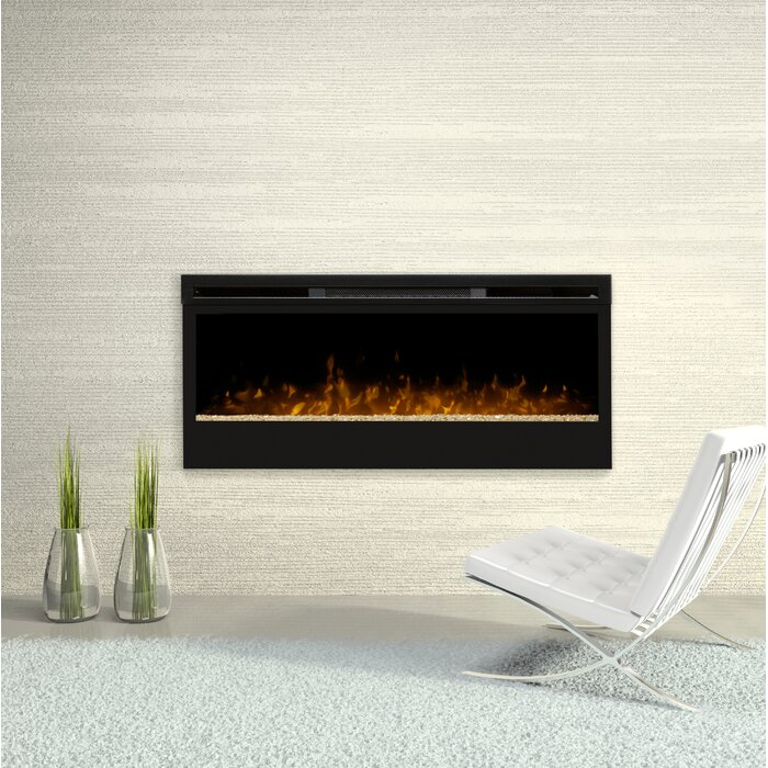 Awe Inspiring Synergy Wall Mounted Electric Fireplace Download Free Architecture Designs Barepgrimeyleaguecom