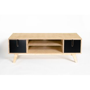 Annie TV Stand For TVs Up To 50